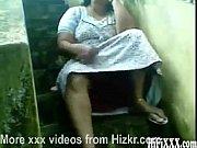 Приставания в автобусе порно скрытая камера