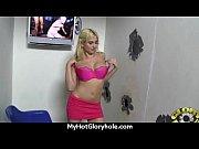 лесби порно видео в качестве hd лесби секс в магазине