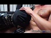 Случайный секс мать с сыном видео