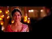 &ldquo_Kabira Full Song&ldquo_ Yeh Jawaani Hai Deewani &brvbar_ Ranbir Kapoor, Deepika Padukone