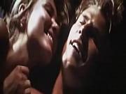 Norwegian porn movie watch free porn online