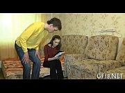 порно онлайн в 1 раз русское
