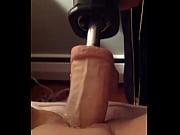 Erotisk massage i odense escort i næstved