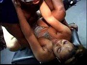 Thai massage i esbjerg værelse til leje silkeborg