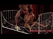 Присоединилась к сексу подруги с мужем видео