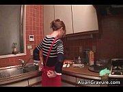 動画プレビュー25