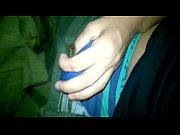 Punhetinha no bus&atilde_o