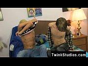 Thai massage bornholm seductiongirls dk