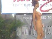 Фото голой порно актрисы саше грей