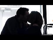 Glidmedel apotek free sex film