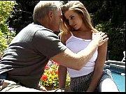 Denice klarskov porno massage sara