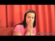 порно в доме 2 ролики