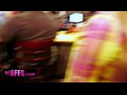 Bellahøjpigerne taastrup thai massage