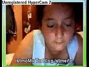 Msn Melany Istmo Oaxaca Mexico Parte 1