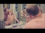 Porno dansk gratis soapy massage