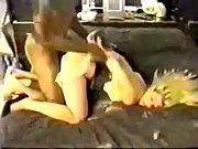 порно ргазом