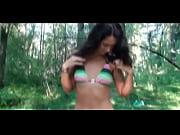 Прекрасная женская грудь смотреть онлайн