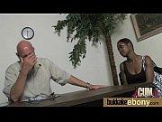 Amateur webcam porn kuuma helsinki