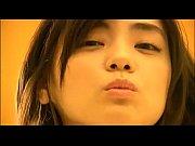 YouTube - Tr i oi em phim sex d p m&ecirc_ h n xem ngay Xem Phim sex online Phimsex HAY.flv