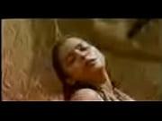 Escort service stockholm svenska erotiska filmer