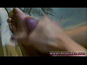 Thai trollhättan escort tjejer rosa sidan