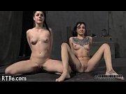 Струйный оргазм девушек видео ролики
