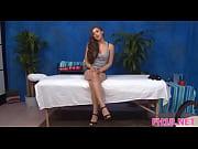 Malmo escort erotic massage stockholm
