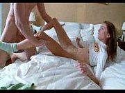 Bilder av nakne jenter anal gape