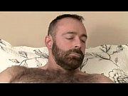Kotimainen porno anime sex video