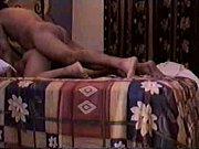 Здоровеная толстая кишка порно