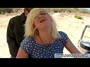 интим массаж проститутки екатеринбург
