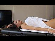Escort i ålborg wat pho thai massage helsingør