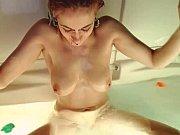 Massage ängelholm escort i sthlm