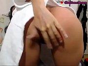Internet dejting massage skanstull