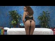 стоя актриса видео порно