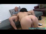 Порно фильм с худож м содержанием