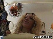 Erotisk massage til mænd knep mig i røven
