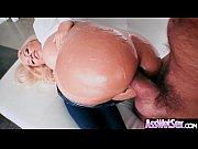 голые бабы в бане онлайн порно