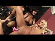 Dolly buster würzburg gegenseitiges wixen