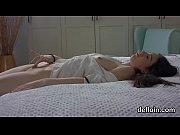 Erotik för tjejer thai massage umeå