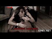 Thaimassage homo helsingborg shemale contact
