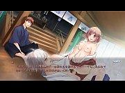 Enkan no Memoria - Kunikata Eita   Katsuki Ren 2