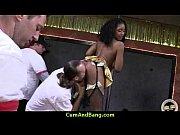 Video amateur massage erotique massage erotique des seins