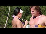 Лесбиянкиииии порно видео