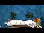 Massage escort aarhus små brystvorter
