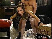posmotret besplatnoye porno