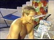 Lingam massasje erotiske historie