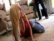 порно с дочей видео