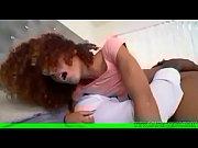 Tjock kuk thaimassage huddinge