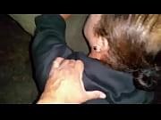 Nuru massage göteborg erotiska tjänster göteborg